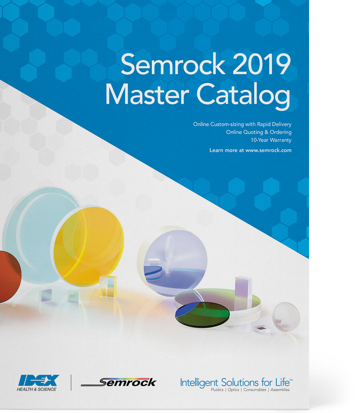 2019 semrock brochure thumb new