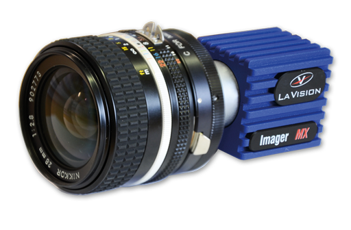 Imager MX 4M large