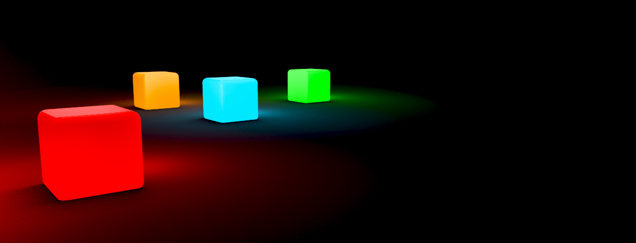 fluorescent beads for super resolution microscoyp