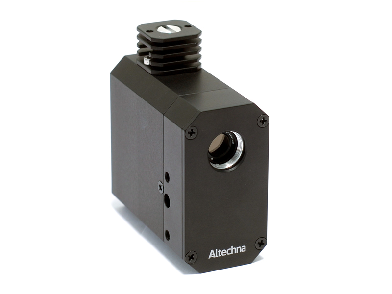 powerxp compact motorized attenuator